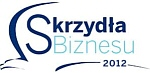 Skrzydła biznesu 2012