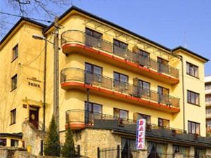 dw-bajka-krynica-budynek