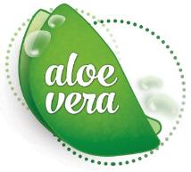 AloeVera200